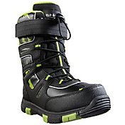 Field & Stream Kids' Menace Volt 100g Winter Boots
