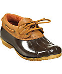 Field & Stream Women's Merrimack Moccasin