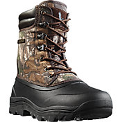 Field & Stream Women's Buck Hunter Realtree Xtra 600g Winter Hunting Boots