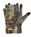 Field & Stream Women's C3 Lightweight Gloves