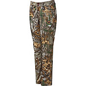 Field & Stream Women's Every Hunt C3 Soft Shell Hunting Pants