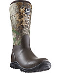 Field & Stream Women's Rutland Tracker 7MM Neoprene Boots