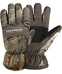 Field & Stream Women's Insulated Gloves