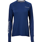 Field & Stream Women's Evershade Tech T-Shirt