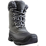 Field & Stream Women's Pac 200g Winter Boots