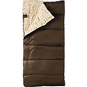 Field & Stream Youth Sportsman 50° Sleeping Bag