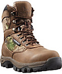 Field & Stream Kids' Woodsman Waterproof 400g Insulated Field Boots