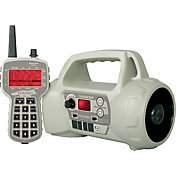 FOXPRO CROSSFIRE Electronic Predator Call