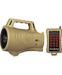 FOXPRO Deadbone Electronic Game Caller