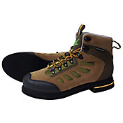 Frogg Toggs Anura Wading Boots
