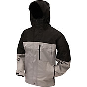 frogg toggs Toad Rage Rain Jacket