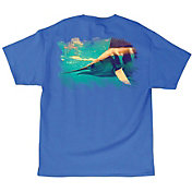 Guy Harvey Men's Glider T-Shirt
