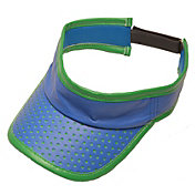 Glove It Women's Velcro Golf Visor