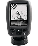 Garmin echo 151dv Fish Finder