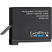 GoPro HERO4 Rechargeable Battery