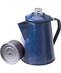 GSI Outdoors Percolator 8 Cup Percolator