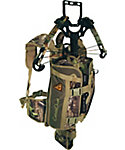 GamePlan Gear Crossover Utility Pack