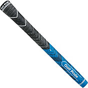Golf Pride New Decade MultiCompound Plus 4 Grip