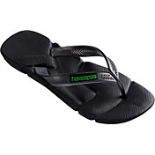 Havaianas Men's Power Flip Flops
