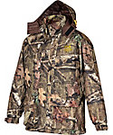 Habit Men's Insulated Hunting Parka