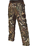 Habit Men's Scent-Factor Insulated Hunting Pants