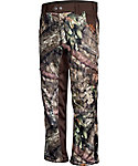 Habit Men's TechShell Hunting Pants