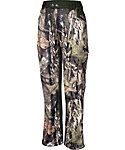 Habit Women's TechShell Hunting Pants