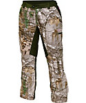 Habit Women's Insulated Pants