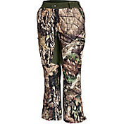 Habit Women's Insulated Hunting Pants