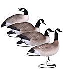 Hard Core Full Body Canada Goose Sentry - 4 Pack