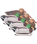 Hard Core Magnum Mallard Duck Decoy - 6 Pack