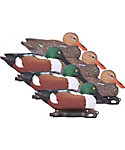 Hard Core Shoveler / Spoon Bill Decoy – 6 Pack