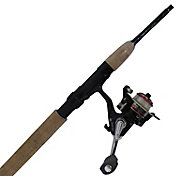 Jimmy houston fishing rods dick 39 s sporting goods for Dicks sporting goods fishing poles