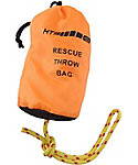 HT Rescue Throw Bag