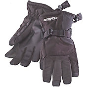 Hot Fingers Youth Rip-N-Go Glove