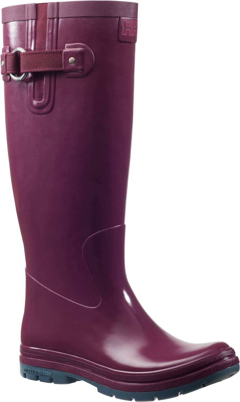 Rain Boots for Women | DICK'S Sporting Goods