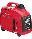 Honda Power Equipment EU1000i Generator