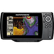 fish finders & depth finders | dick's sporting goods, Fish Finder