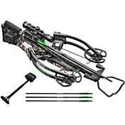 Horton by TenPoint Storm RDX Crossbow Package – ACUdraw