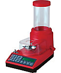 Hornady Lock-N-Load Auto Charge Powder Scale