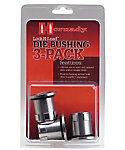 Hornady Lock-N-Load Die Bushing 3-Pack