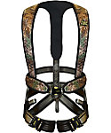 Hunter Safety System Ultra Lite Flex Safety Harness