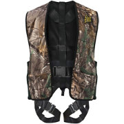 Hunter Safety System Lil Treestalker Harness