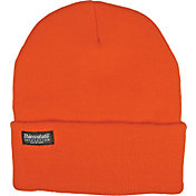 Hot Shot Men's Acrylic Blaze Beanie