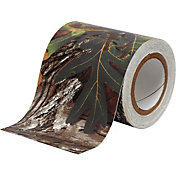 Hunters Specialties Gun & Bow Camo Tape