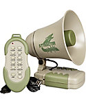 Hunters Specialties Attractor Max Predator Call