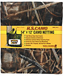 Hunters Specialties Max 4 Netting