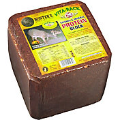 Hunters Specialties Vita-Rack 26 Protein 25 lb. Booster Block
