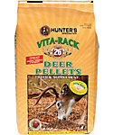 Hunters Specialties Vita-Rack 26 Pellets