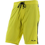 Huk Men's Board Shorts